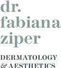 Hautarzt Ziper Frankfurt am Main Logo
